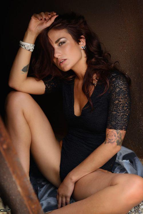 Giovanni Zacche 500px arte fotografia mulheres modelos sensuais beleza