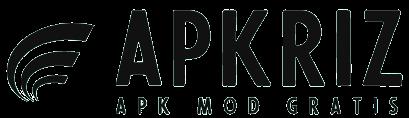 ApkRiz - Tempat Download Apk Premium Gratis