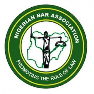 Here Is What Is Really Happening In The Nigeria Bar Association, NBA And Why The Northerners Have Decides To Form A New NBA