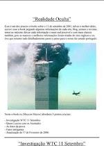 Realidade Oculta - World Trade Center - Maycon Mazzo.pdf