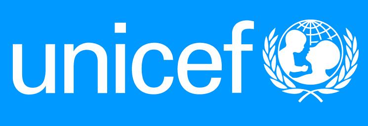 United Nations International Children's Emergency Fund (UNICEF):