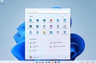 Windows 11 One Update
