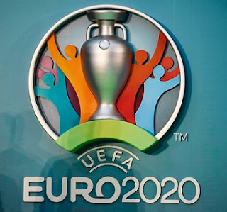 UEFA EURO 2020 qualifiers fixtures, schedule dates, results in each group
