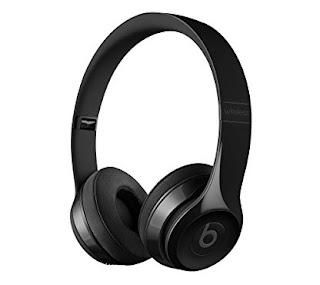Best Wi-Fi: Beats Solo3
