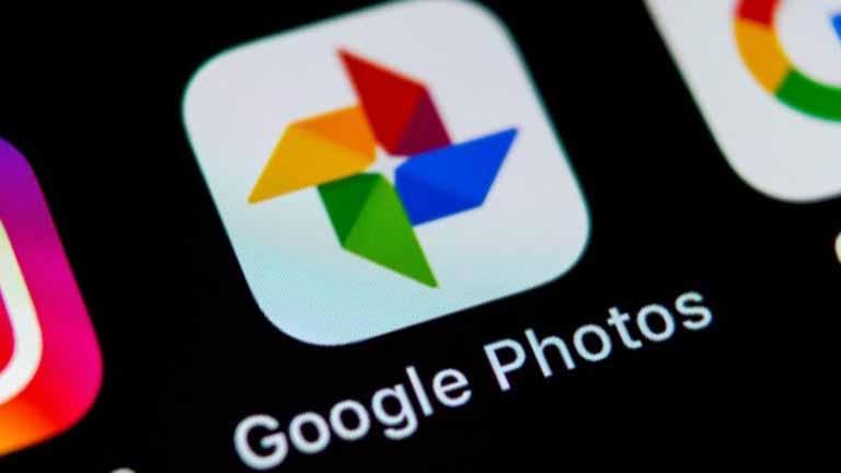 جوجل تسرب معلومات عن المستخدمين الى الغرباء