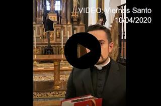 https://www.facebook.com/parroquiade.elcoronil/videos/2578919279030111/