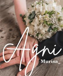 Novel Agni Karya Murisa Full Episode