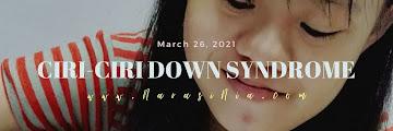 Benarkah Ciri-ciri Down Syndrome Bisa Dideteksi Sejak Dalam Kandungan?