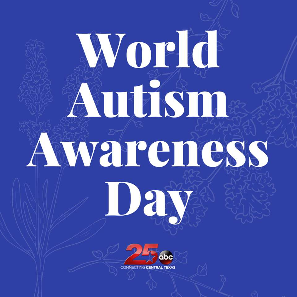 World Autism Awareness Day Wishes pics free download