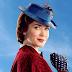 Mary Poppins Returns - La première bande annonce