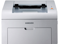 Samsung ML-2570 Printer Driver Download