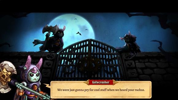 steamworld-quest-hand-of-gilgamech-pc-screenshot-www.deca-games.com-5