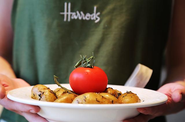 Ухо от селедки кулинария рецепты как приготовить кулинарный блог