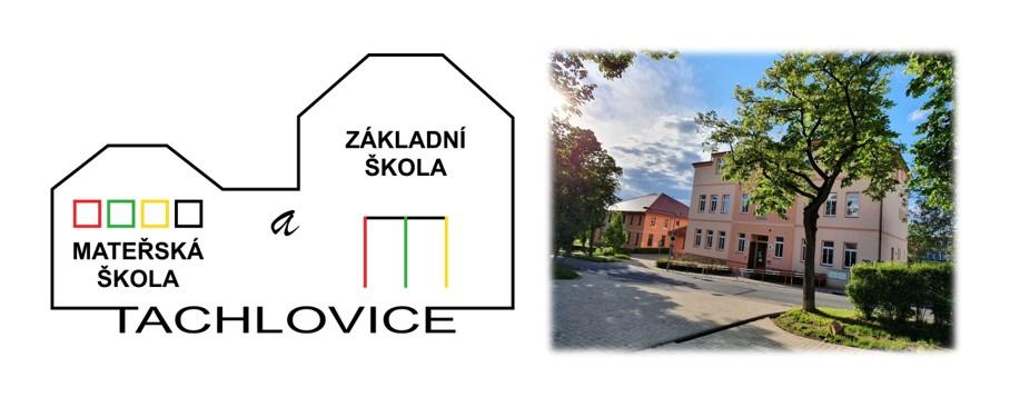 Základní škola a Mateřská škola Tachlovice