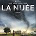 Reseña: La Nuee 2021 (sin spoilers) - Horror Hazard
