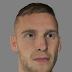 Kadeřábek Paveli Fifa 20 to 16 face