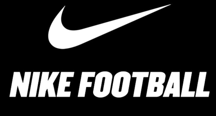nike football logo pictures my site daottk