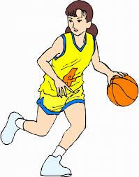 Κλήση αθλητριών αναπτυξιακής για αγώνα με Φάρο Κερτασινίου την Κυριακή στο Σαλπέας (08.30πρωί)