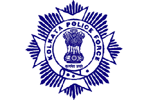 Kolkata Police Recruitment 2019 - 240 Civic Volunteer Posts