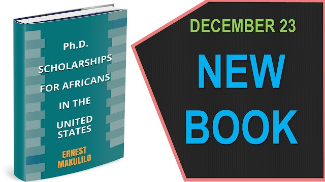 GET FREE SCHOLARSHIP BOOK, SCHOLARSHIPS IN USA - DOWNLOAD