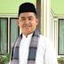 Perdana, pada peringatan Hari Raya Idul Adha 1441H Pemerintah Kota (Pemko) Payakumbuh tampil beda dari tahun-tahun sebelumnya