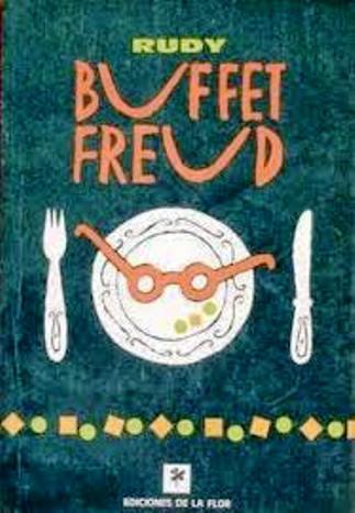 Buffet Freud – Rudy