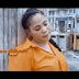 VIDEO | Amber Rutty x Davil - Jela (Mp4) Download