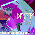 Hyper Light Drifter! Android Apk