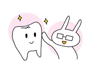©さんがつの歯科矯正を始めます 2019年前半の写真