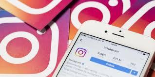 Cara Hack Verifikasi Instagram