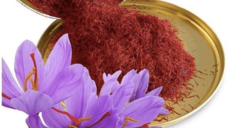 Lợi ích đặc biệt của nhụy hoa nghệ tây với thai phụ
