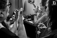 casamento estilo destination wedding em porto alegre italiano casando com gaúcha no rs com cerimônia na igreja nossa senhora das dores e recepção no salão dos espelhos do clube do comércio europeus casando no sul do brasil brasileiros casando na europa casamento em portugal wedding planner cerimonial cerimonialista porto alegre lisboa