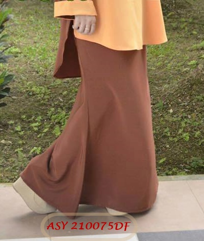 DAMIA SKIRT - SOLD OUT