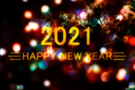 Happy New Year Eve Quotes In 2021 Happy New Year 2021
