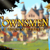 Download Townsmen – A Kingdom Rebuilt Game Highly Compressed For Pc