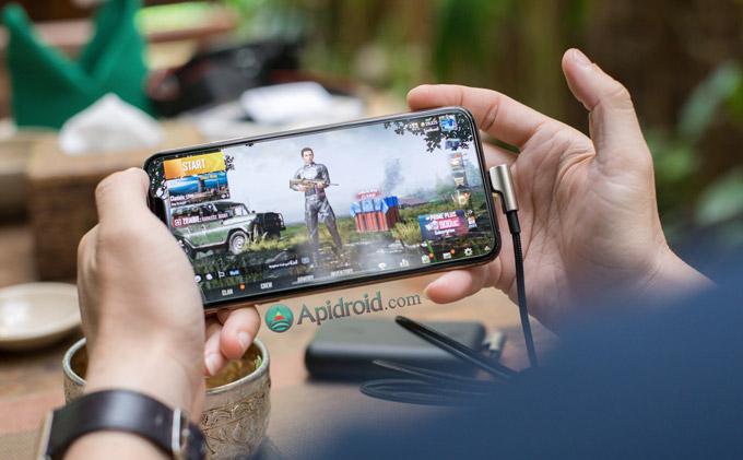pubg mobile India launch date
