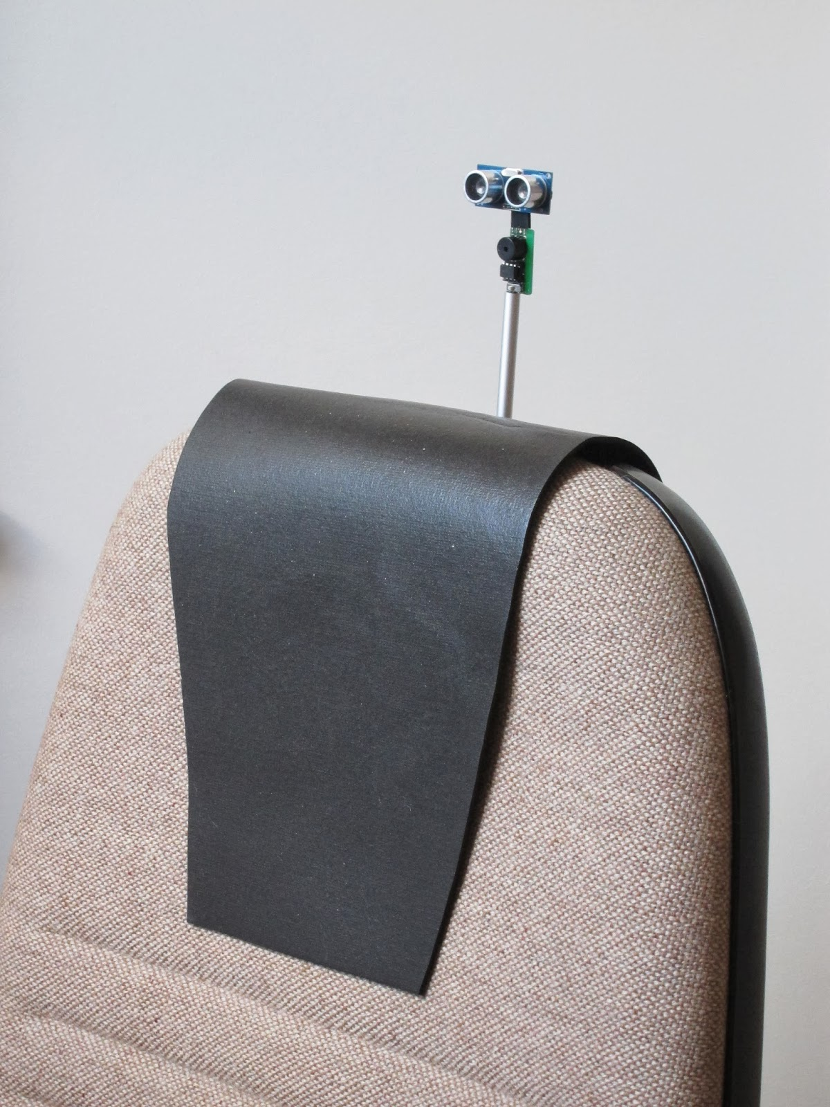 Posture Sensor Chair Wheelchair In Kolkata Coretech Robotics A Very Simple
