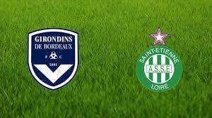 مشاهدة مباراة بوردو وسانت ايتيان بث مباشر اليوم 08-03-2020 فى الدورى الفرنسى