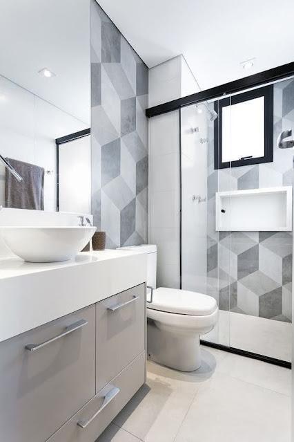 banheiros-cinza