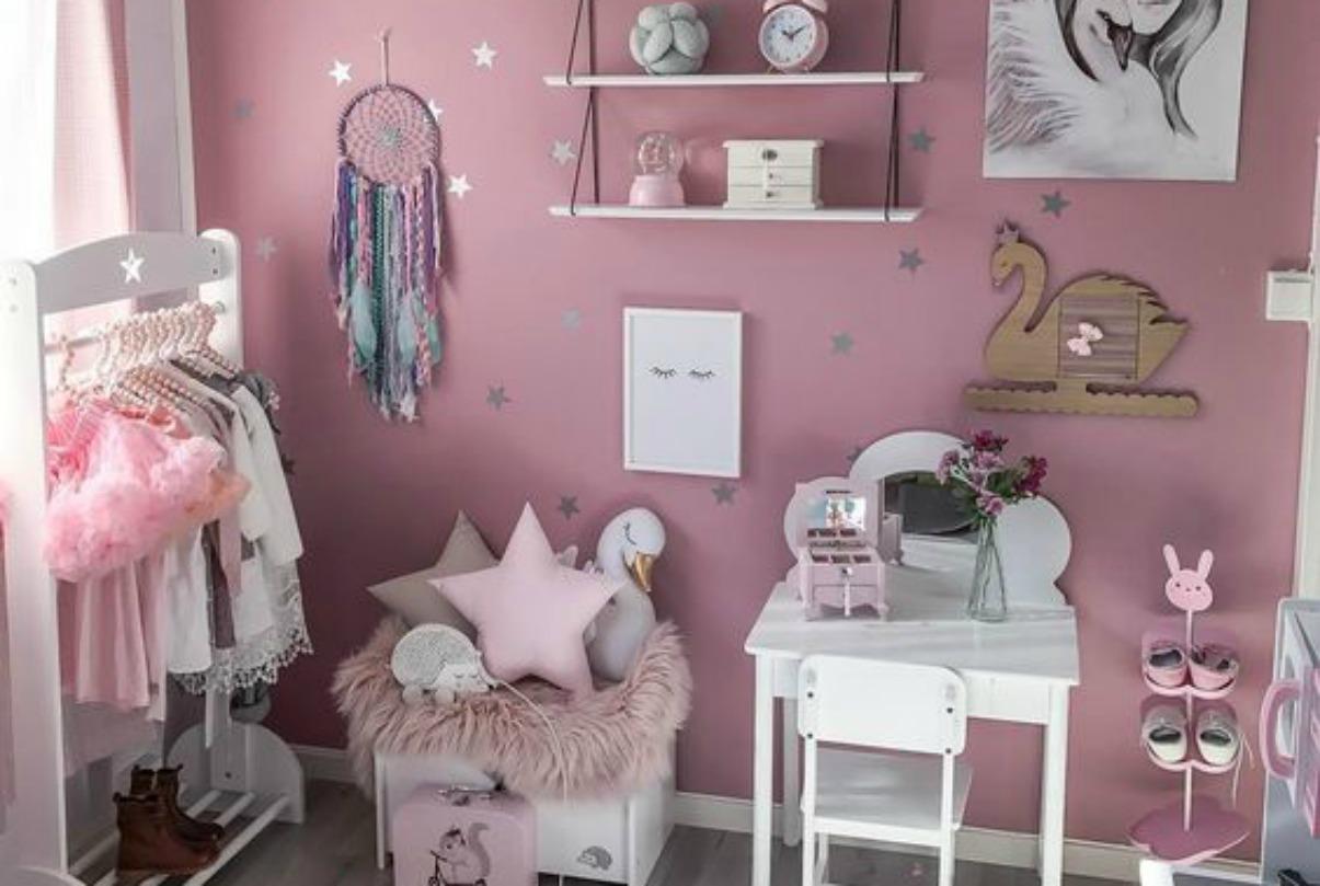 5 habitaciones infantiles de instagram y finalistas diariodeco28 ...