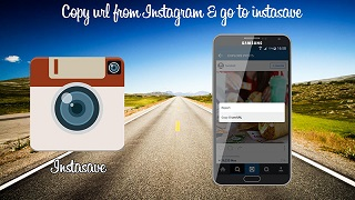 InstaSave Photo and Video