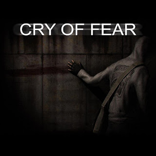Download Cry Of Fear