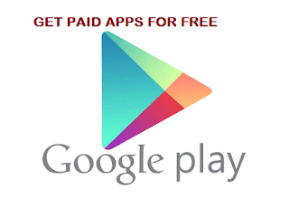 Paid Android Apps For Free