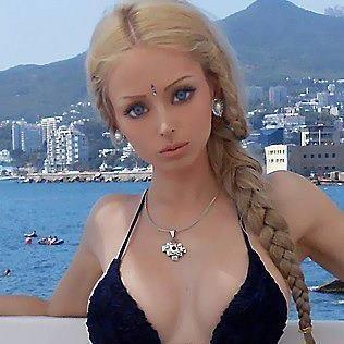 anuncios de sexo salerno prov rusas guapas