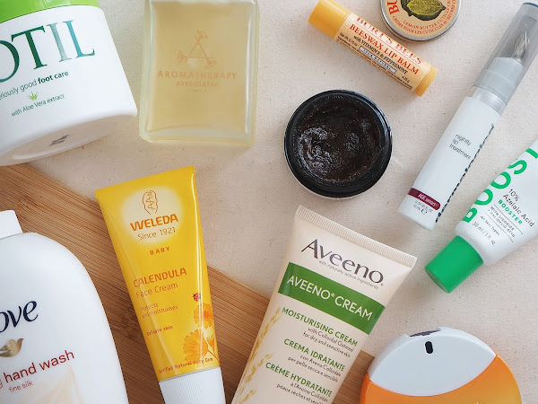 10 beauty brands that spread kindness during the coronavirus crisis