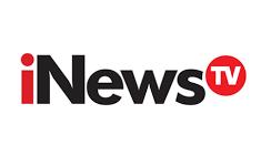Lowongan Kerja Baru iNews PT Visi Citra Mitra Mulia Jakarta
