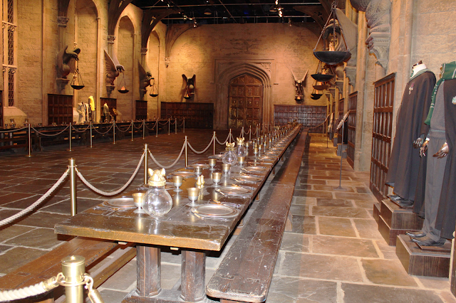 great-hall-warner-bros-studio-tour-harry-potter