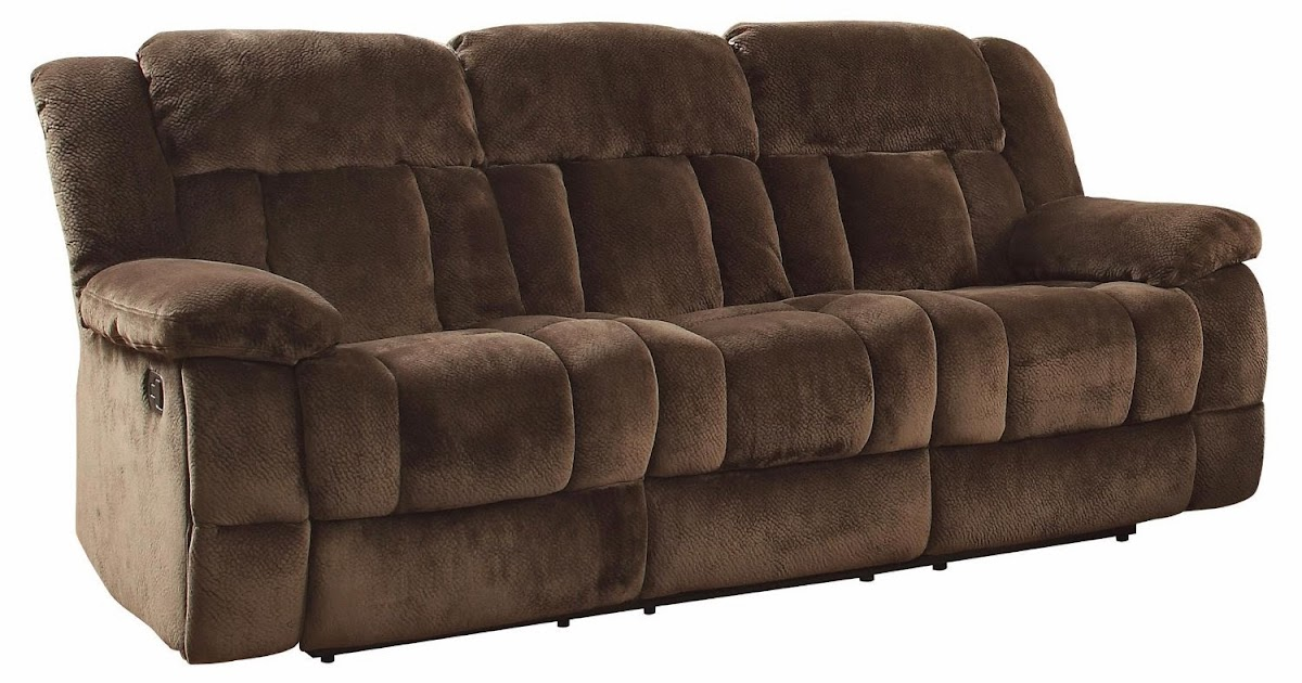 Couch Covers For Reclining Sofas Sofa Madrid Milanuncios Cheap Sale: Fabric Recliner Sale