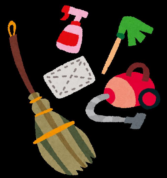 換気扇の掃除の仕方・おすすめのグッズ|場所別/つけおき/簡単