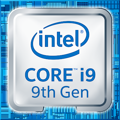Intel-core-i3-i5-i7-i9-cpu-all-and its-generations-in-hindi